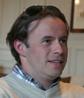 Dr. Peter De Spiegeleer